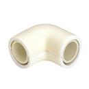 Panasonic 電設資材 配管部材エアコンアクセサリー ドレンパイプ断熱エルボ90DAD61020