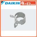 ダイキン 温水床暖房用関連部材XPEバンド 7A用 (10個入)K-XPEBA7