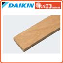 ダイキン 温水床暖房用関連部材小根太 12B (5本入)K-XPEND45