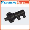 ダイキン 温水床暖房用関連部材水圧テスト用ヘッダーK-XPT3PJ