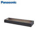 CF-SD8CPanasonic 床置きタイプ用 置台ハウジングエアコン用部材 住宅設備用