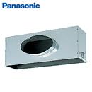 CZ-BDR2Panasonic フリービルトイン ダクト設置用 吸込グリル用チャンバーハウジングエアコン用部材 住宅設備用
