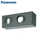 CZ-BDS12Panasonic フリービルトイン ダクト設置用 吹出本体用チャンバーハウジングエアコン用部材 住宅設備用