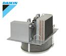 ダイキン 低温用エアコン 冷蔵用天井置形 1HPタイプLCTLP1A(三相200V)