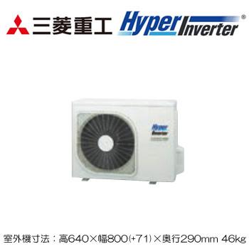 FDTSV505H5S-wl