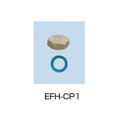EFH-CP1