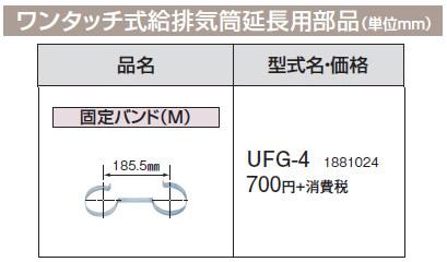 UFG-4