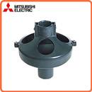 三菱電機 電気温水器 部材ホッパーGT-70G
