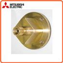 三菱電機 エコキュート・電気温水器 部材浴槽アダプター締付工具兼検査治具GT-77KA