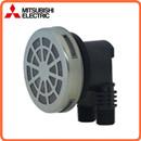 三菱電機 エコキュート・電気温水器 部材浴槽アダプター フルオート用(L型)GT-F791B